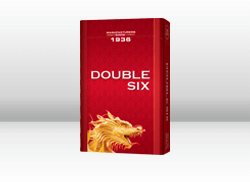 double-six-featured