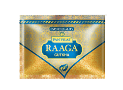 featured-image-raaga-gutka