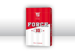 force10