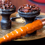 Decoding what goes into the hookah: All you need to know about Shisha